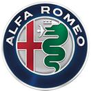 alpharomeo